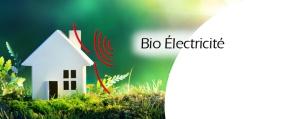 bio electricité