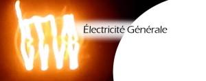electricitégenerale1